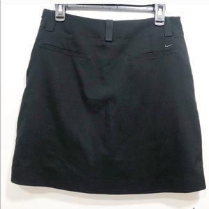 COPY - NikeGolf FitDry women's skort/skirt size 8…